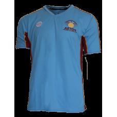 Aetos CMV-Shirt